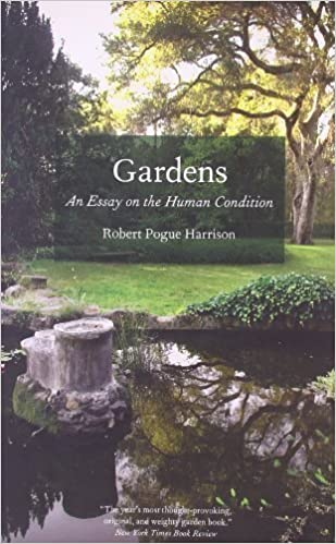 Model English Essays Gardens An Essay On The Human Condition  Kindle Edition By Robert Pogue  Harrison Crafts Hobbies  Home Kindle Ebooks  Amazoncom Argumentative Essay Thesis also Essays About English Gardens An Essay On The Human Condition  Kindle Edition By Robert  Examples Of Essay Papers