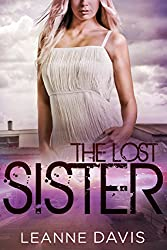 The Lost Sister (Sister Series, 8)