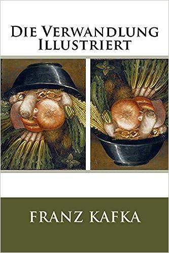 http://ureadplex ga/public/free-audio-books-free-download