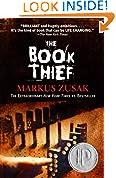 Markus Zusak (Author)(18312)Buy new: $24.50$22.6132 used & newfrom$0.10