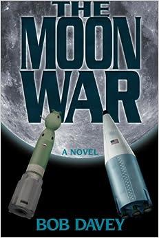 Book The Moon War