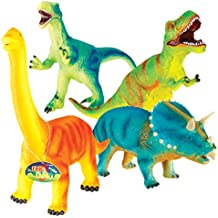 Toysmith Epic Dino Playset, Assorted, Sold Individually