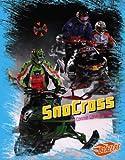 SnoCross (X Games)