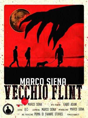 Vecchio Flint (Italian