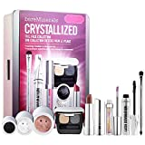 bareMinerals Crystalized Full Face Collection ($146 value) For Sale