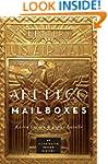 Art Deco Mailboxes: An Illustrated De...