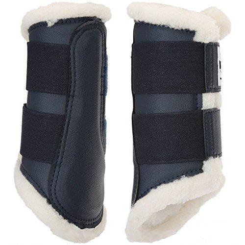 (DSB Dressage Sport Boots)