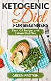 Bargain eBook - Ketogenic