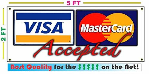 visa-mastercard-accepted-banner-sign