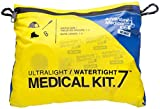 Adventure Medical Kits Ultralight Watertight .7 Medical First Aid Kit