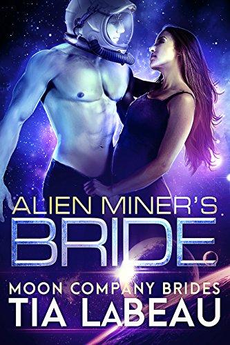 Alien Miner