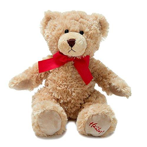 Hamleys Kimble Teddy Bear