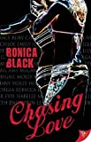 Chasing Love, Ronica Black, 1602821925