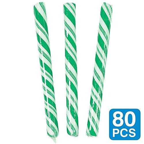 80 Ct Candy Sticks - 2