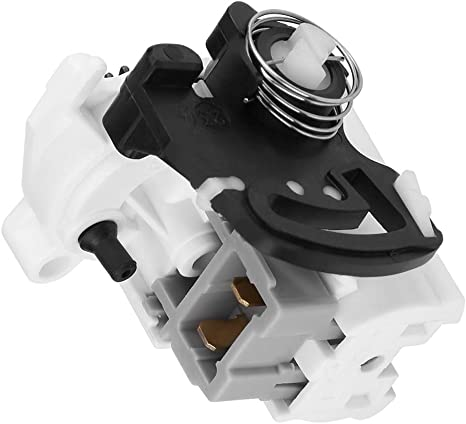 Système de Verrouillage Central Coffre//Hayon Pour Renault 7700435694,7700427088