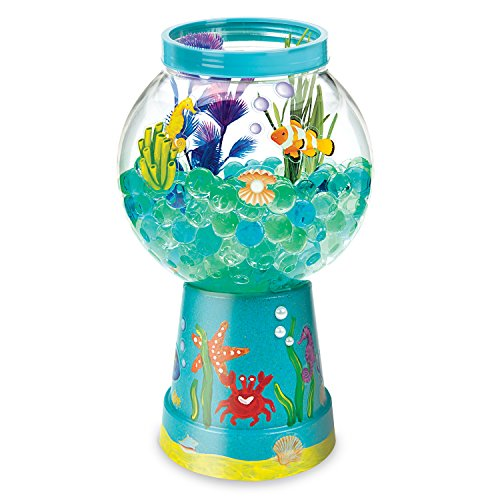Creativity-for-Kids-Aquarium-Terrarium-Craft-Kit-Craft-And-Grow-With-Water-Beads