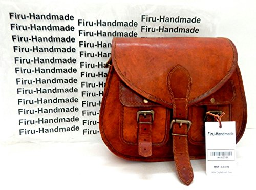 The 8 best vintage handbags leather