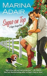 Sugar on Top (Sugar, Georgia Book 2)