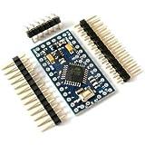 Robohaat Nano V3.0 Nano Arduino Compatible, ARM and Other MCU