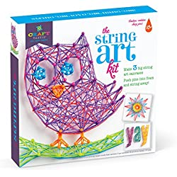 String Art Kits