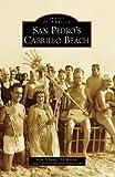 San Pedro's Cabrillo Beach, Mike Schaadt and Ed Mastro, 0738559970