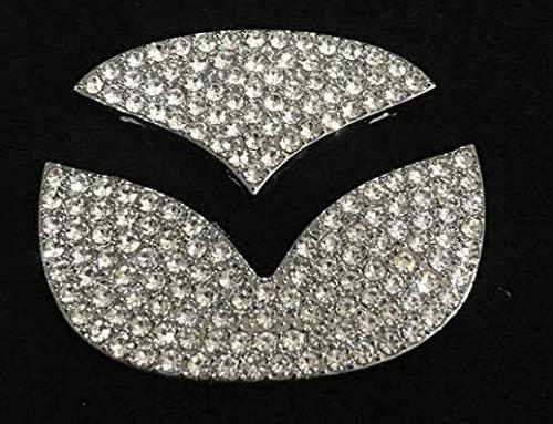 Emblem MAZDA MZ-010  Emblem