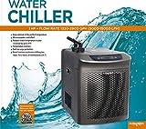 Active Aqua AACH100HP Chiller