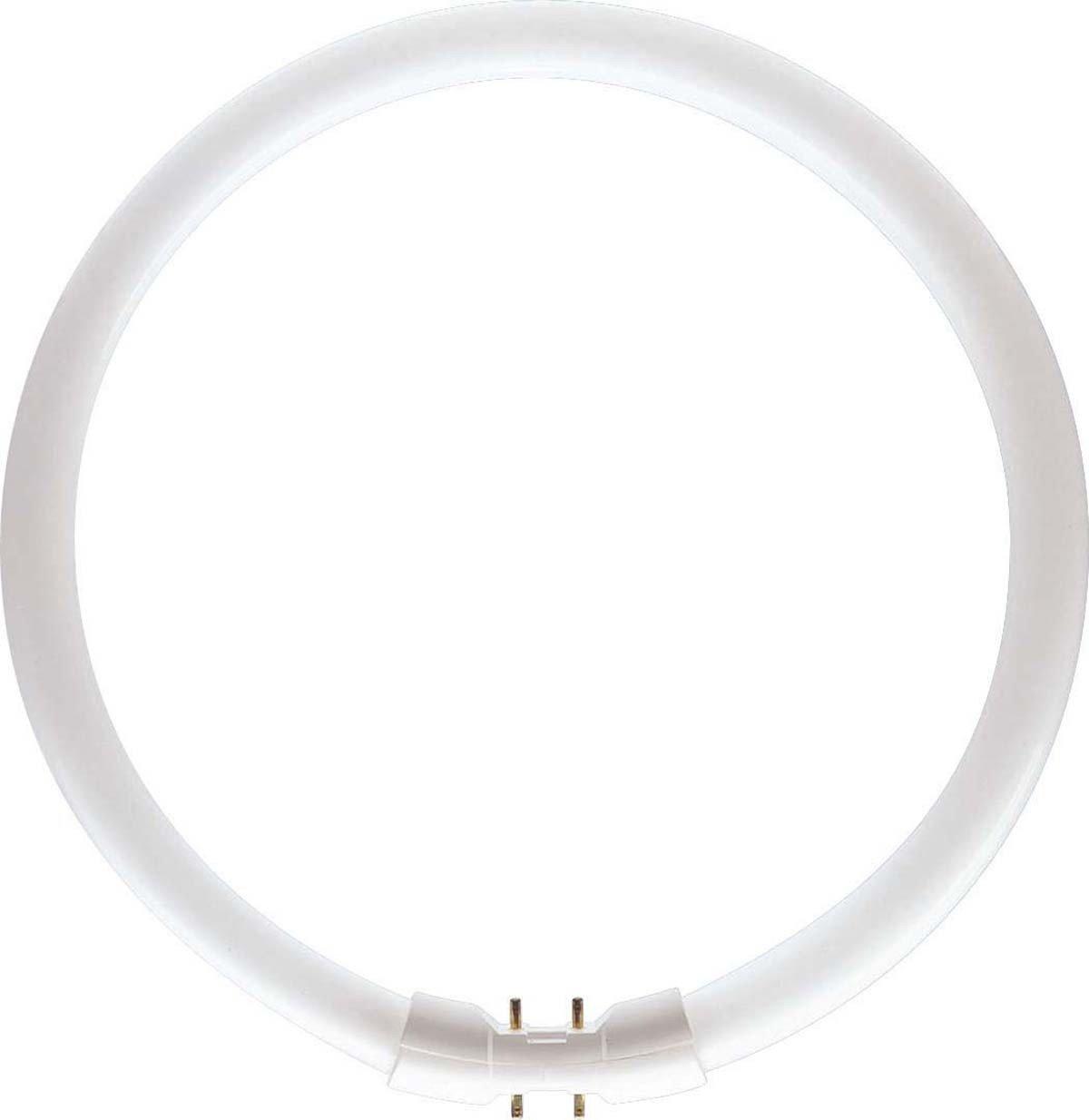 Leuchtstofflampe TL5 C Master 40 Watt 830   Philips