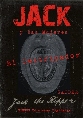 Descargar Libro Jack & Las Mujeres Sadder
