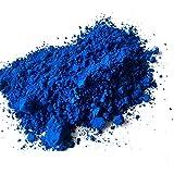 GOODTAKE Blue Pigment Cement Pastel Tile Paint