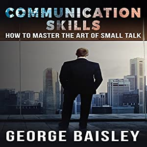 Communcation Skills Audiobook