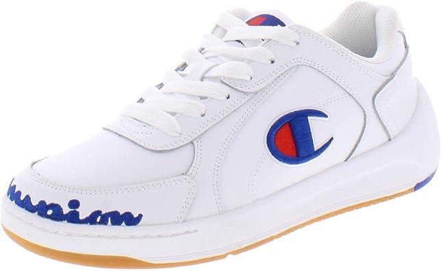 champion shoes amazon off 53% - www