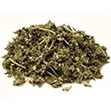 Best Botanicals Red Raspberry Leaf Cut 16 oz.