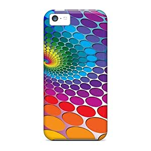 Lmf DIY phone caseipod touch 5Cover Case - (compatible With ipod touch 5)Lmf DIY phone case