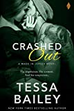 download ebook crashed out (made in jersey) pdf epub