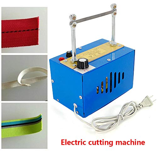 Bestselling Wire Rope Cutters