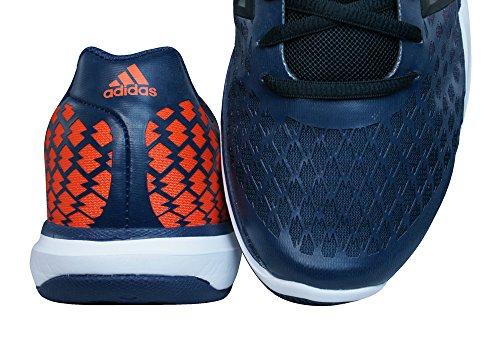 Adidas Adipure Primo Chaussures De Course Pour Homme Noir