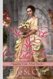 The Duke She Wished For (Happily Ever After) (Volume 1) by  Ellie St. Clair in stock, buy online here