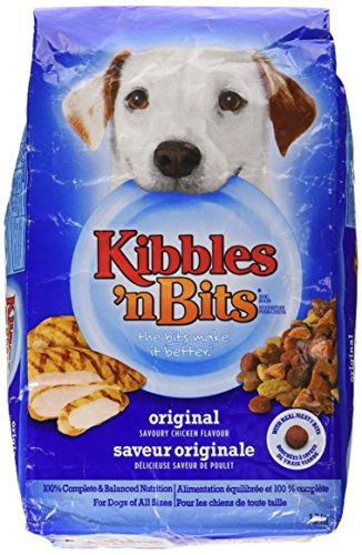 kibbles-n-bits-original-chicken-flavour-dog-food-18-kilograms