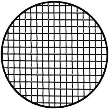 Phifer 3030812 Aluminum Screen Black Box 36 x 50 36 x 50/' Builders World Wholesale Distribution