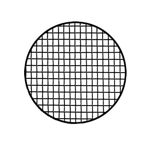 Phifer 3001259 Aluminum Screen Black Tube, 60'' x 50' by PHIFER (Image #1)