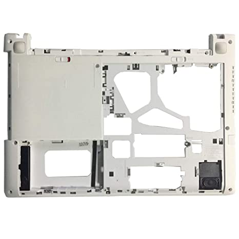 Amazon com: New Laptop Replacement Parts Fit Lenovo G40-70 G40-30