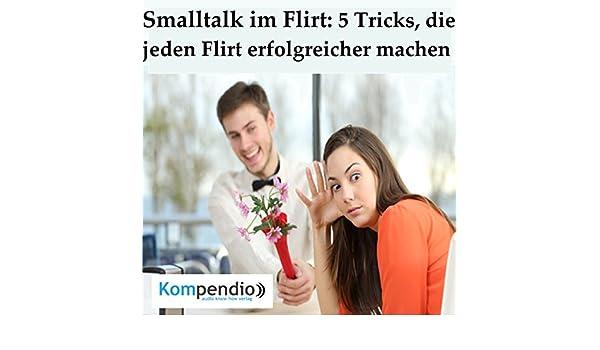 the same Bekanntschaft karlsruhe suggest you visit site