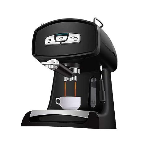 Máquina de café Express máquina de café Comercial Totalmente automática máquina de té de Vapor máquina