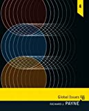 Global Issues 3rd Edition