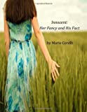 Innocent : Her Fancy and His Fact, Marie Marie Corelli, 1496119061