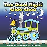 The Good Night Choo Choo