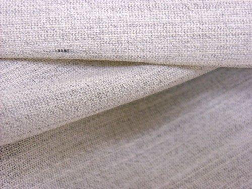 Hair Canvas Interfacing (HTC #87007 Sew-in Acro - Medium Weight Hair Canvas Interfacing - Natural)