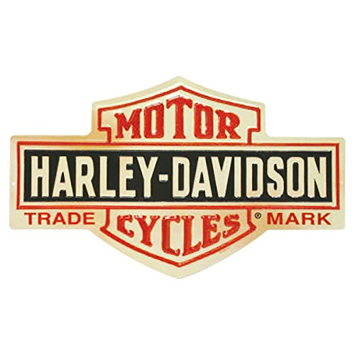harley-davidsonr-bar-and-shield-metal-sign