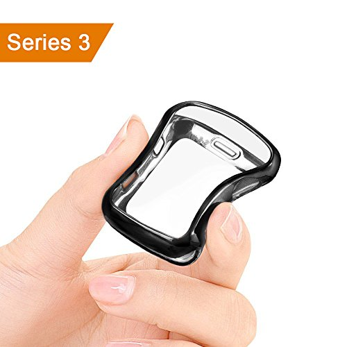 amBand iWatch Bumper Accessories Protector product image